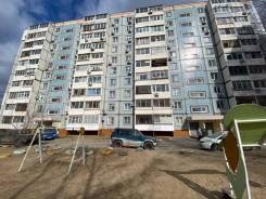 1-комнатная, улица Малиновского 42. Индустриальный, агентство, 33,0кв.м.