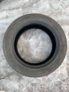 Toyo DRB, 205/55 R16