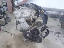 Двигатель на разбор 2 zr. Faе