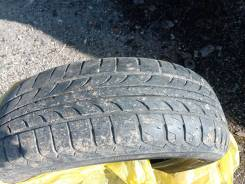 Tunga Zodiak-2 PS-7, 175/65 R14 86T