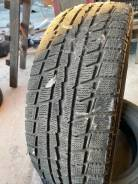 Dunlop Graspic DS2, 215/65 R16