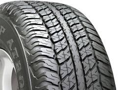 Dunlop, 215/60 R16 95V