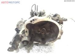 МКПП 5-ст. Mitsubishi Space Star 2002, 1.3 л, бензин