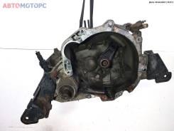 МКПП 5-ст. Mitsubishi Space Star 2000, 1.3 л, бензин