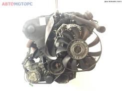 Двигатель Volkswagen Passat B5 1999, 1.8 л, Бензин (APT)