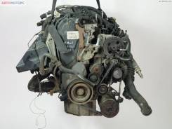 Двигатель Ford Mondeo IV (2007-2014) 2007, 2 л, Дизель (QXBA, QXBB)