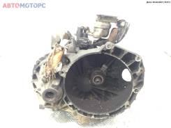 МКПП 5-ст. Volkswagen Sharan 1997, 2.8 л, бензин