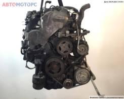 Двигатель Nissan X-Trail T30, 2002, 2.2 л, дизел