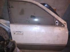 Дверь передняя правая. Toyota Camry Gracia mcv20, mcv25