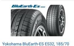 Yokohama BluEarth-ES ES32, 185/70R14