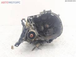 МКПП 5-ст. Renault Scenic I 1998, 2 л, бензин (JC5 086)