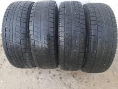 Колёса R-14 4x100 185/70 Bridgestone