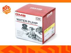 Помпа охлаждающей жидкости GMB GWF87A (Япония)