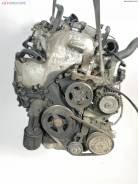 Двигатель Nissan X-Trail T30, 2006, 2.2 л, дизель (YD22ETi, YD22DDTi)