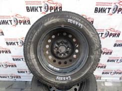 Резина 155/80/13 (комплект) ЗИМА