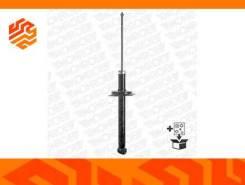 Усиленный амортизатор Monroe Reflex E1265 задний
