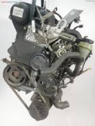 Двигатель Ford Focus II, 2005, 1.6 л, бензин (HWDA)