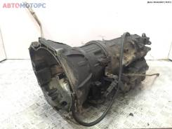 АКПП Opel Omega B 1997, 2 л, бензин (AR25 96016626 4538972)