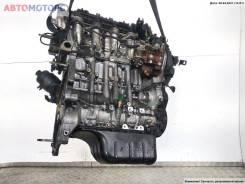 Двигатель Peugeot 307, 2005, 1.6 л, дизель (9HZ, DV6TED4)