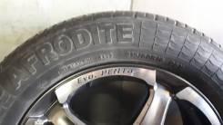 Effiplus Afrodite, 215/60 R16