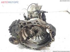 МКПП 5-ст. Volkswagen Golf-4 2000, 1.4 л, бенз (DUW 02K300049FX, DUW)