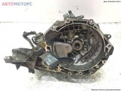 МКПП 5-ст. Opel Vectra B 1996, 1.8 л, бензин (F18 W3.94)