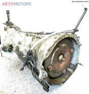 АКПП Suzuki Grand Vitara 2005, 2.7 л, бензин