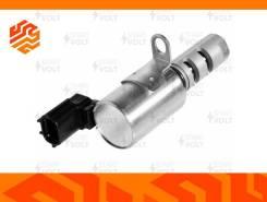 Клапан регулироваки фаз ГРМ выпускной Startvolt SVC1017