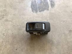 Кнопка стеклоподъемника Toyota Levin Trueno AE110 AE111