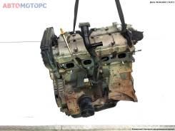 Двигатель Fiat Palio, 1999, 1.6 л, бензин (178B3000)
