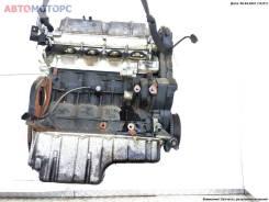 Двигатель Opel Vectra B, 2000, 1.8 л, бензин (X18XE1)
