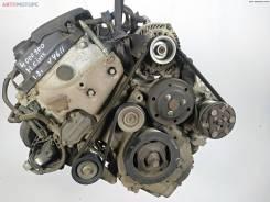 Двигатель Honda Civic, 2009, 1.8 л, бензин (R18A2)
