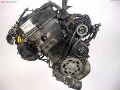 Двигатель Toyota Aygo, 2007, 1 л, бензин (1KR-FE)