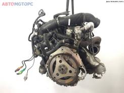 Двигатель Volkswagen Passat B5+ (GP), 2004, 2 л, бензин (AZM)