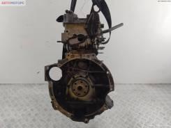 Двигатель Ford Puma 1997, 1.7 л, Бензин (MHA)