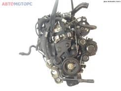 Двигатель Peugeot Partner 2008, 1.6 л, Дизель (9HW, DV6BTED4)