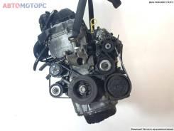 Двигатель Nissan Micra K12 (2003-2011) 2003, 1.4 л, Бензин (CR14DE)