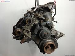 Двигатель BMW 3 E46 (1998-2006) 2001, 2.2 л, Бензин (226S1, M54B22)
