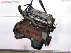 Двигатель Mitsubishi Space Star 2000, 1.3 л, Бензин (4G13)