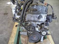 Двигатель QG15DE Nissan
