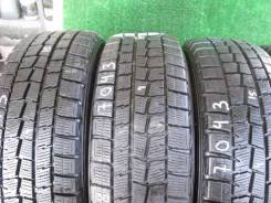 Dunlop Winter Maxx WM01, 175/65 R15