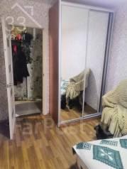 Комната, улица Луговая 62. Баляева, агентство, 10,0кв.м.