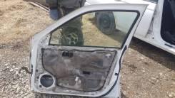 Дверь передняя правая Nissan Bluebird QU14