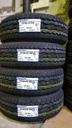 Toyo Open Country A/T+, 215/65 R16
