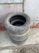 Pirelli Cinturato P1, 205/60R15