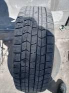 Dunlop, 215 65 R16