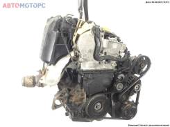Двигатель Renault Laguna II (2001-2007) 2004, 1.8 л, Бензин (F4P774)