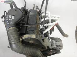 Двигатель Volkswagen Passat B4 1994, 1.8 л, Бензин