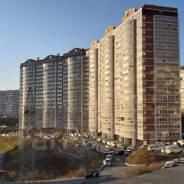 2-комнатная, улица Черняховского 9. 64, 71 микрорайоны, частное лицо, 50,0кв.м. Дом снаружи