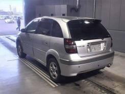 Крыло левое перед, цвет 1CO, Toyota Nadia 2002, ACN10H, #CN1#H, 1Azfse
